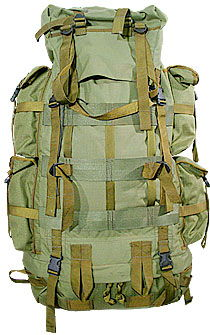 Патрульный рюкзак м9 bogomaz05 купить рюкзаки ostin